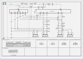 hyundai veracruz wiring diagram data wiring diagrams \u2022 2002 Hyundai Santa Fe Interior 2008 hyundai veracruz radio wiring diagram wire center u2022 rh pepsicolive co 2002 hyundai sonata wiring diagram hyundai accent radio wiring