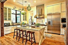 bathroom splendid bar stools counter kitchen countertops for height stool overhang swivel new photos beautiful