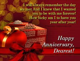 Anniversary Quotes For Girlfriend Amazing Anniversary Messages For Girlfriend 48greetings