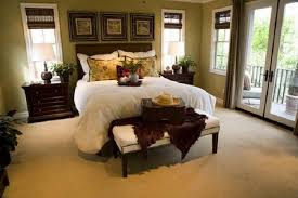 Small Picture Best Carpets For Bedrooms Markcastroco