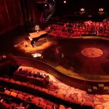 Zumanity Theatre Seating Chart Conclusive Zumanity Theatre Seating Chart Las Vegas Zumanity