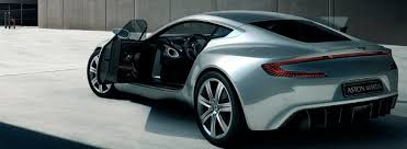 aston martin tech info related link 2