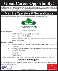 Resume Resume For General Labor