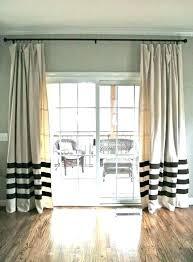 sliding door covering ideas door curtains ideas sliding door curtain ideas marvelous ds sliding glass doors sliding door covering ideas