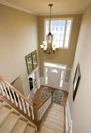 two story foyer chandelier superhuman lighting lovely what size for 2 crystals interior design 9
