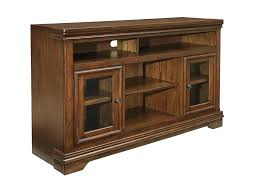 Millennium Bedroom Furniture As Well Larimer Ashley Millennium Furniture Chest Additionally