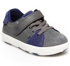 Made2play Maci Sneaker Stride Rite