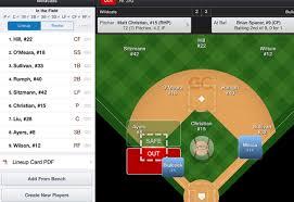 Best Baseball Coaching Apps 3 Must Haves Batdigest Com