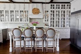 french country decor home. 9 French Country Decorating Blogs That Will Give You Major Home Envy Anita Joyce Cedar Hill Decor N
