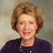 Former Granite teacher receives Award for Lifetime Achievement in ...