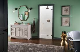 behr bathroom paintBehr 2017 Color Trends  See Every Gorgeous Paint Color