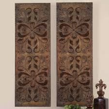 wood carved wall decor india carved wood wall art decor awesome home design wooden wall carving