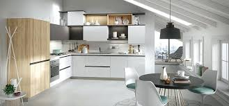 light colored kitchen cabinets light brown kitchen cabinets with gray walls