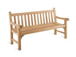 milton garden bench milton collection
