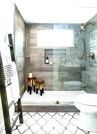 cool bathroom wallpaper ideas home depot borders