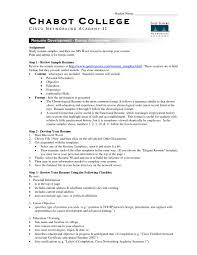 Office 2010 Resume Template 23 Resume Templates For Word 2010 Brucerea Com Mychjp
