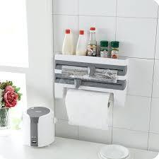 kitchen dispenser paper kitchenaid dishwasher soap