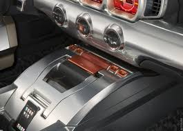 2018 hummer h3 interior. brilliant interior 2008 hummer hx concept with 2018 hummer h3 interior