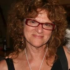 Judith SMITH   Professor (Associate)   PhD   Fordham University, NY    Graduate School of Social Service