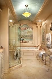 luxury master bathroom designs. Luxury Master Bathroom Remodel Mediterranean-bathroom Designs 3