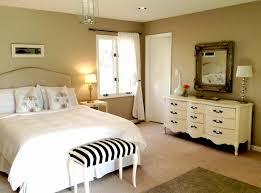 Glanzend Schlafzimmer Beige Braun Frisch Wohnideen Schlafzimmer Grau