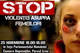 Imagini pentru stop violentei asupra femeilor