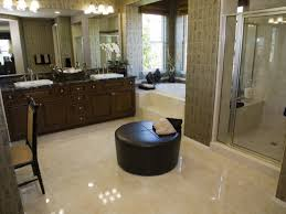 dayton bathroom remodeling. Was Your Bathroom Ruined By Water Damage In Dayton Or Cincinnati, OH? Remodeling