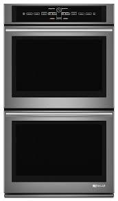 jenn air double wall oven jjw3830