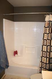 bathtub reglazing reviews bathtub reviews ideas bathtub reglazing reviews