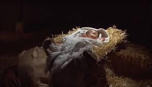 Resultado de imagen para el mundo ante el nacimiento de jesús