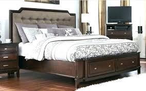 cheap nice bed frames – webfashion.co
