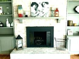 stone wall fireplace ideas wall ace ideas painted brick chimney paint colors can be mantel stone modern design ace rock wall stone wall fireplace decorating