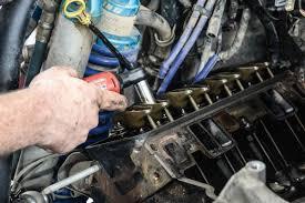 similiar 1996 chevy 350 vortec engine keywords 002 chevy vortec 5700 57 350 l31 v8 swap cam engine head disassembly