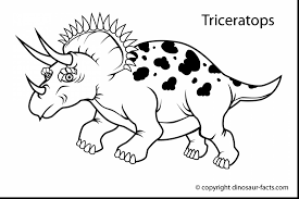 Small Picture Coloring Page Dinosaur Coloring Pages With Names Coloring Page