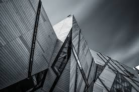 architectural photography. Interesting Photography Royal Ontario Museum Intended Architectural Photography