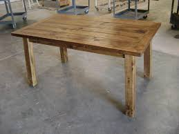 Round Kitchen Tables Uk Round Kitchen Tables With Chairs Bench Set Dining Table Poundex