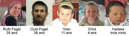 """Résultat de recherche d'images pour """"photos : Israéliens assassinés par les palestiniens - Modia.org"""""""