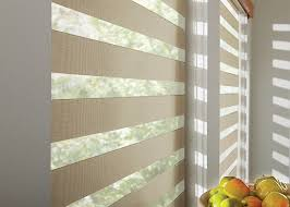 Graber Window Treatments Product Line  K To Z Window CoveringsGraber Window Blinds