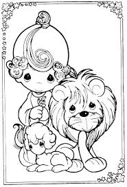 moreover Happy Coloring Pages Of The Lion King Free Printable  3721 in addition The Lion Guard Coloring Pages Bunga Picture Of Face Animal Pictures also Baby Lion Coloring Pages Coloring Page Of Lion King Printable Free in addition Lion King Coloring Pages Online   Coloring Home besides Lion Coloring Pages   coloring pages as well Coloring Pages Of Lions Coloring Pages Lion King Coloring Pictures moreover The Lion King Coloring Pages Disney Book In Butterfly DAK PATH likewise The Lion King coloring pages   100 free Disney printables for kids further The Lion King coloring pages   100 free Disney printables for kids moreover The Lion King coloring pages   100 free Disney printables for kids. on top free printable the lion king coloring pages online pdf best collection guard disney book buga