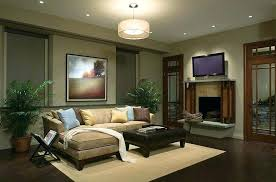 lighting in living room. Living Room Lighting Ideas Large Size Of Decorating Beautiful Modern Small  The . In