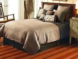 western duvet covers king western bedding comforter sets west elm duvet covers