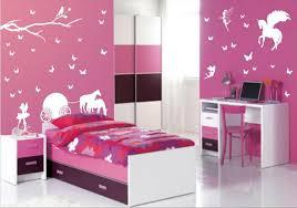 Powerpuff Girls Bedroom Girls Bedroom Drawing