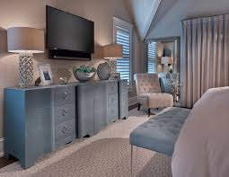 how to place bedroom furniture. Bedroom TV Ideas. With Above Dresser. How To Place In Furniture