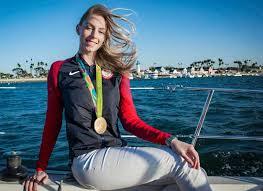 Spirit of a Champion | The Argonaut Newsweekly