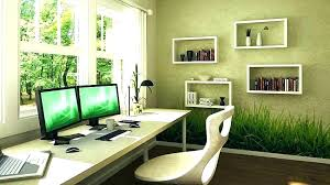 painting office walls. Exellent Painting Best Color To Paint Office For Walls Wall  Painting Regarding Modern With Painting Office Walls L
