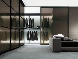 walk closet. Voxsartoria\u0027s Ties In Drawers Bold Walk Closet With Lots Of Space