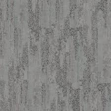 carpet tiles texture. Brilliant Texture B701 Summary  Commercial Carpet Tile Interface Playbook  Materials  Pinterest Carpet Tiles And With Tiles Texture