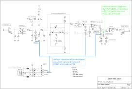 wiring diagrams euro rack Alarm Wiring Diagram For A Homemade Vivos Burglar Alarm Wiring Diagram