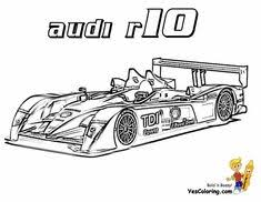 77 Best Cool Super Car Coloring Pages Images In 2019 Cars Coloring