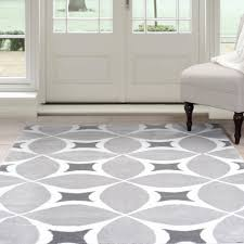rug on carpet. Simple Carpet Plus Sign Rug New 20 Elegant Carpet On